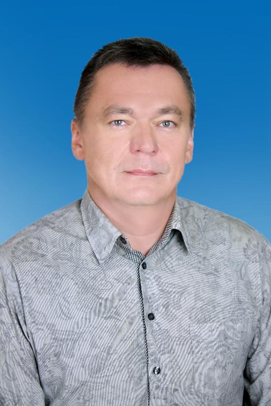 Мазуркевич