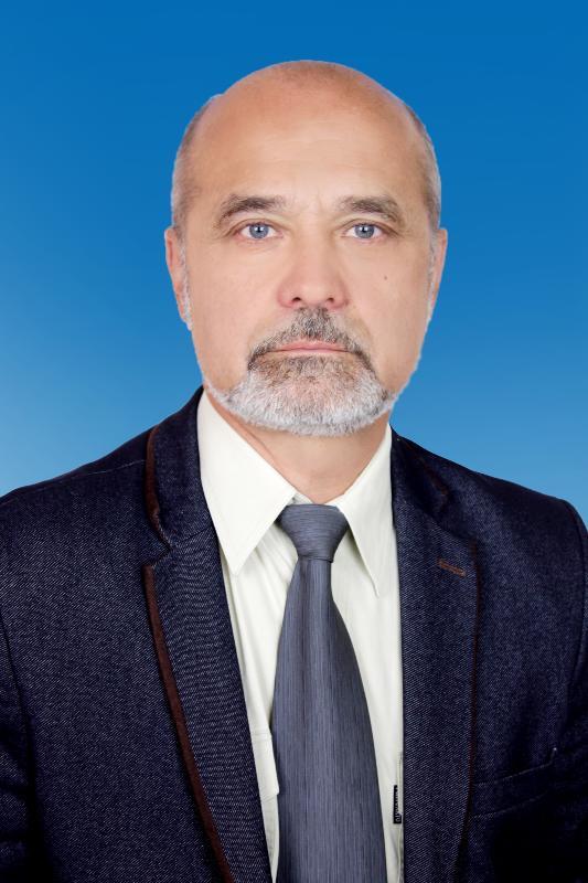 Синевич