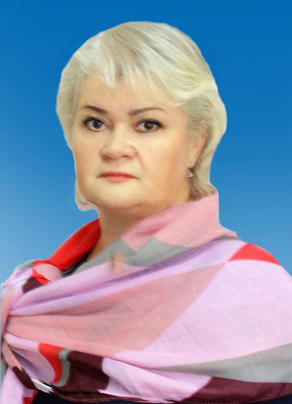 Геводова
