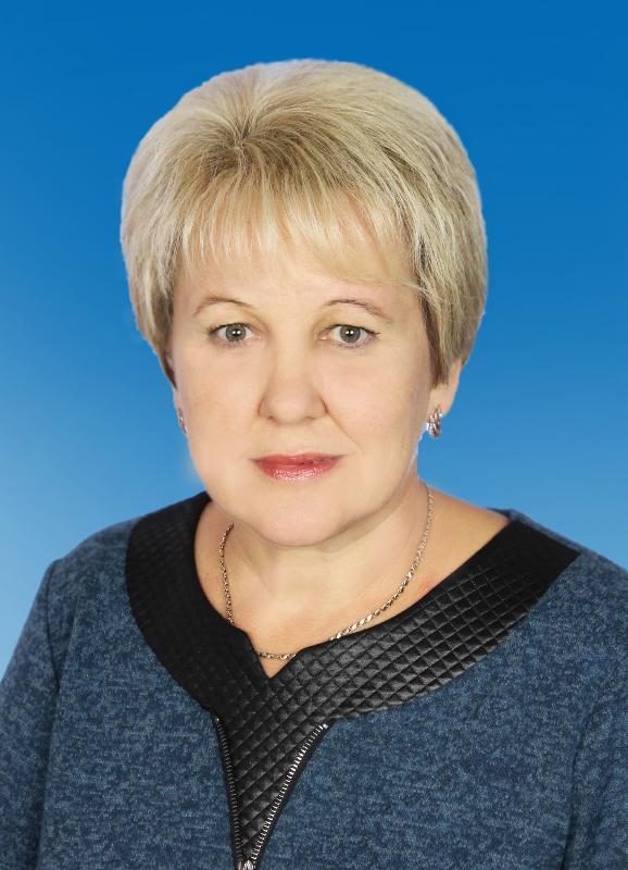 Свищевская