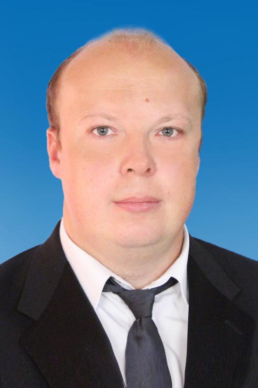 Антипович