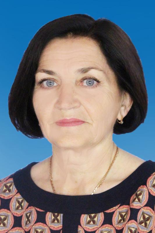 Ванцович