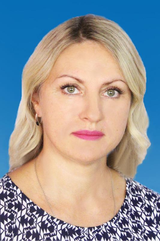 Мискевич