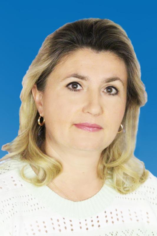 Рогович