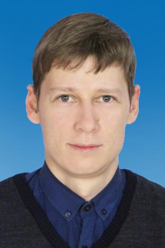 Хрищанович